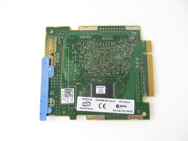 DELL PERC S300 RAID DRIVER FOR MAC DOWNLOAD