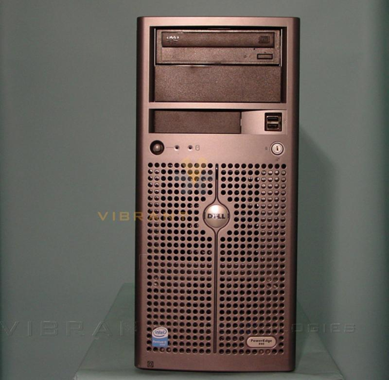 dell sp2309w manual ebook