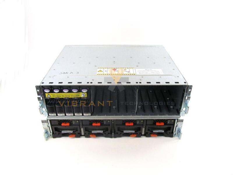 EMC CLARiiON Storage