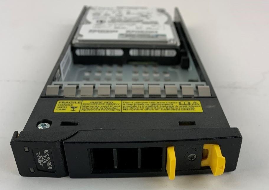 Texnite 0GPP3G 1-TB 6G 7.2K 3.5 SAS w//F238F SAS Drive for DELL 0GPP3G