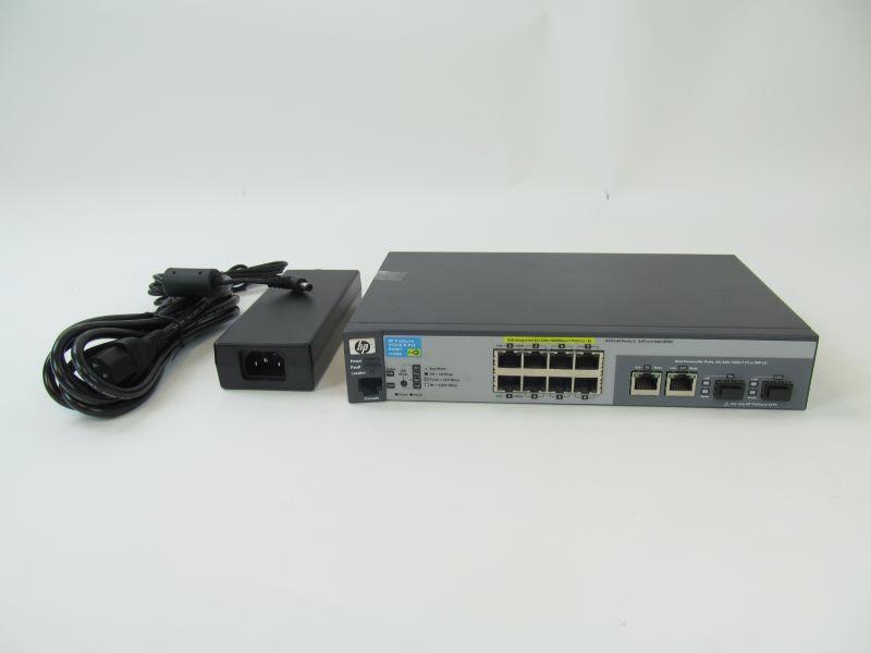 JPW Power Cord JJ8-920