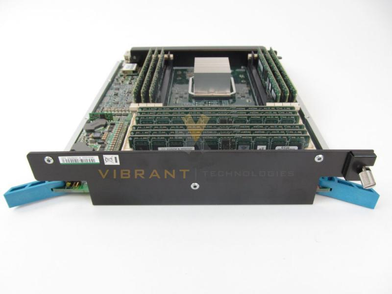 Hitachi 5529251 a usp v cache shared memory adapter 12 for Hitachi usp v architecture