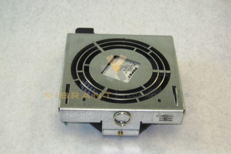 IBM 04N3345 IBM Fan Assembly