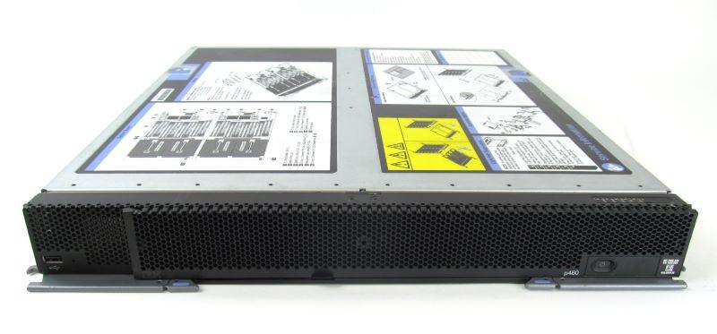 IBM 7895-42X