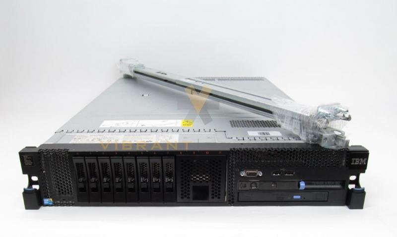 ibm 7947 ac1 x3650 m2 configure to order server w p s rail kit rh vibrant com ibm x3650 m2 user manual ibm x3650 m2 user manual