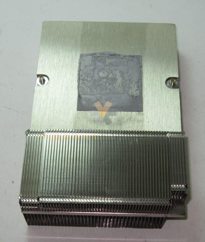 360 IBM HEATSINK FOR xSERIES 255