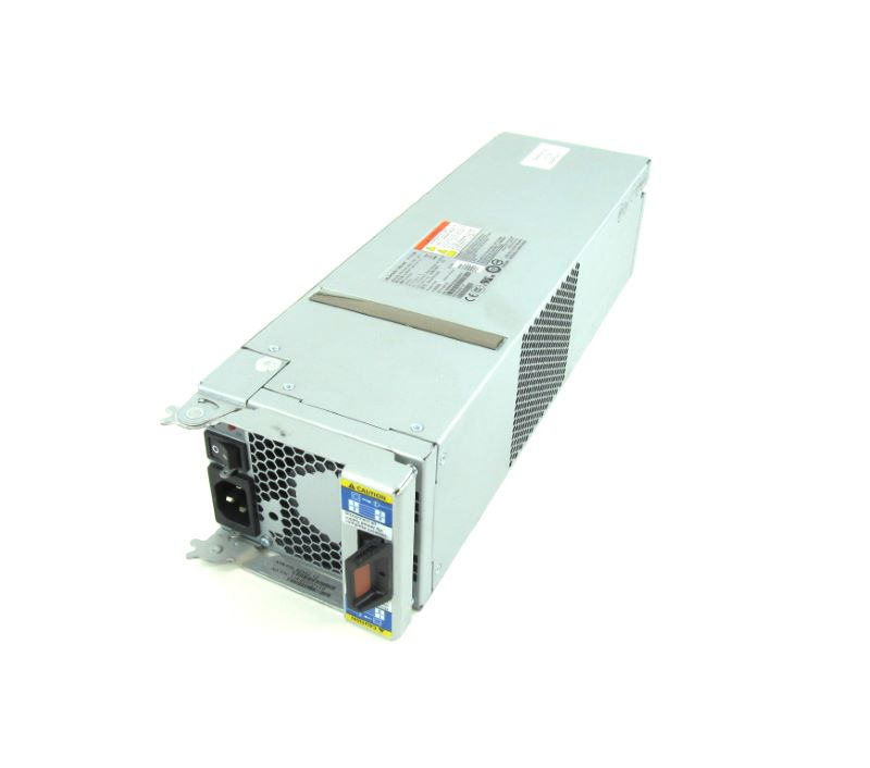 Power Supply 580W